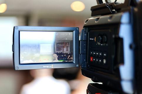 event videography tauranga.JPG