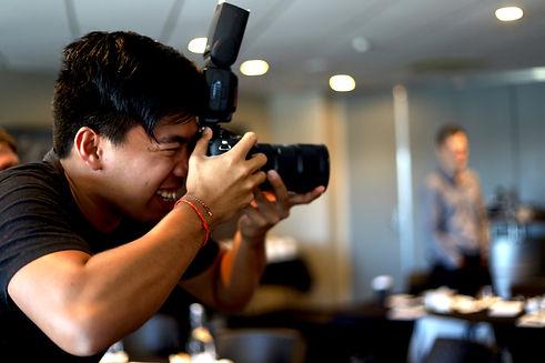 event photography tauranga.JPG