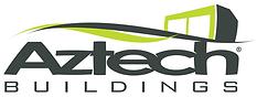 AztechBuildingsLogo.PNG
