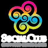 SC.-Master-Logo-Colour-Reversed-1.png