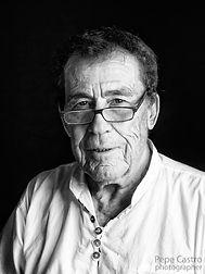 Fernando-Sánchez-Drago-foto-pepe-castro.