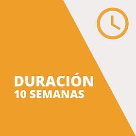 DURACIÓN-3.png