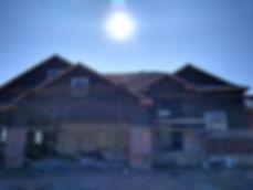 IMG_20191102_124645962_HDR.jpg