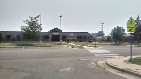 Doxey Elementary School.jpg