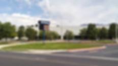Holt Elementary School.jpg