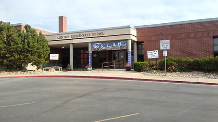 Clinton Elementary School.jpg