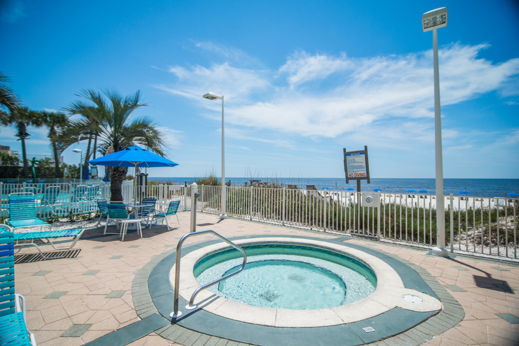 Boardwalk-condo-panama-city-beach-beachfront-pcb-65