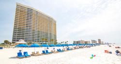 beach--v7102005-w902