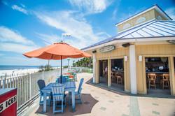 Boardwalk-condo-panama-city-beach-beachfront-pcb-64