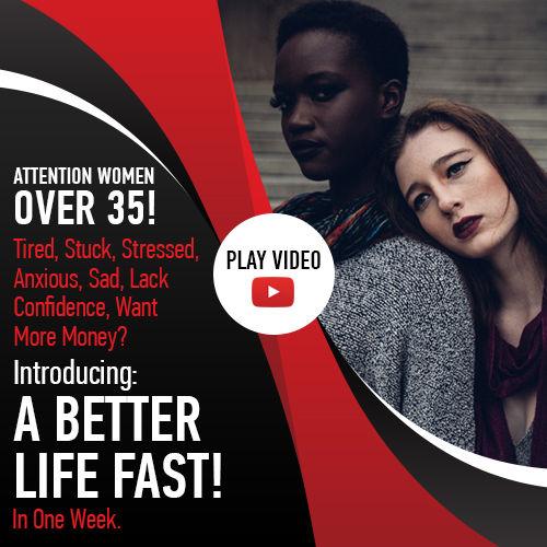 A Better Life Fast 500x500.jpg