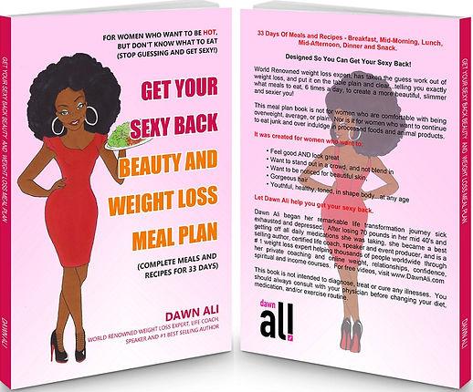fb-ad-meal-plan-book.jpg