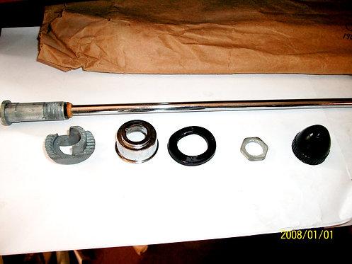 1967-1969 OLDSMOBILE  442 antenna kit ID 31