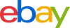 320px-EBay_logo.svg.png