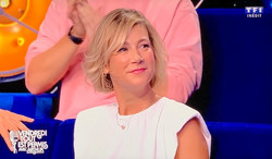 Vendredi tout est permis - TF1 02.10.20