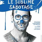 Affiche Sublime sabotage neutreBD.jpg