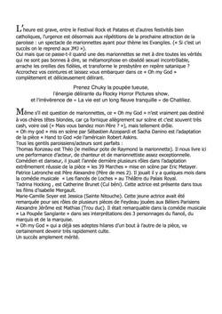 Carreor.TV p2 - 20.06.17