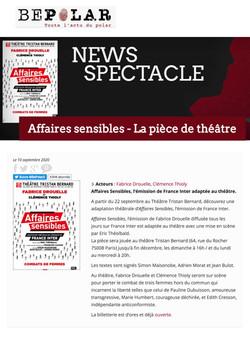 Bepolar.fr 10.09.20