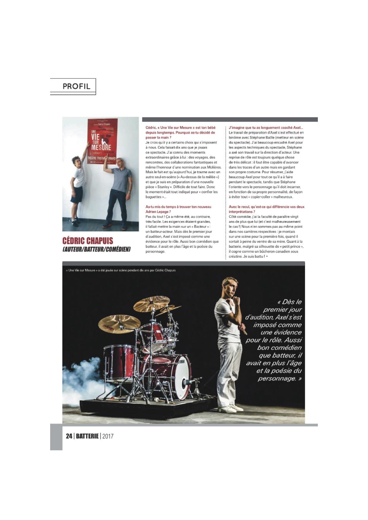 Batterie Magazine p3-nov 2017
