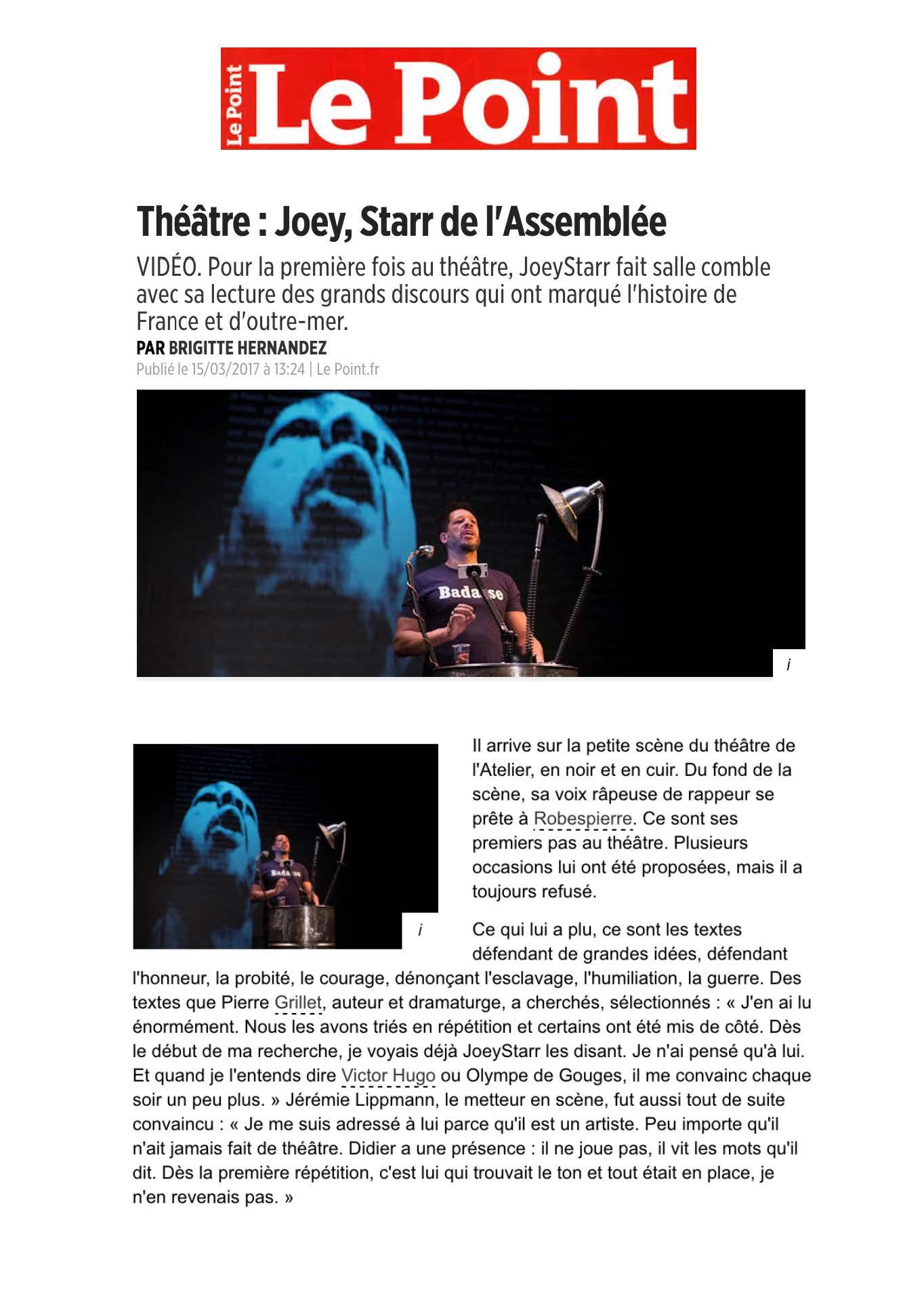 REVUE DE PRESSE 2017 THEATRE DE L'ATELIER_Page_15