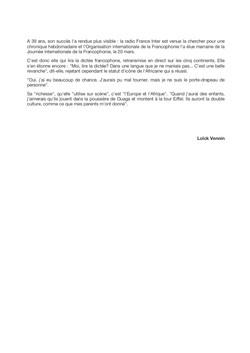AFP p2 - 20.03.19