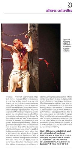 A NOUS PARIS p2- 29.10.18