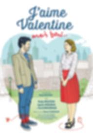 Vignette Valentine BD.jpg
