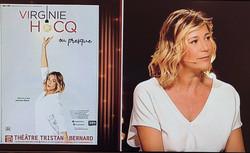 Le Pop Show France 2 - 04.07.20