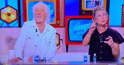 Les Enfants de la télé - France 2 - 06.09.20