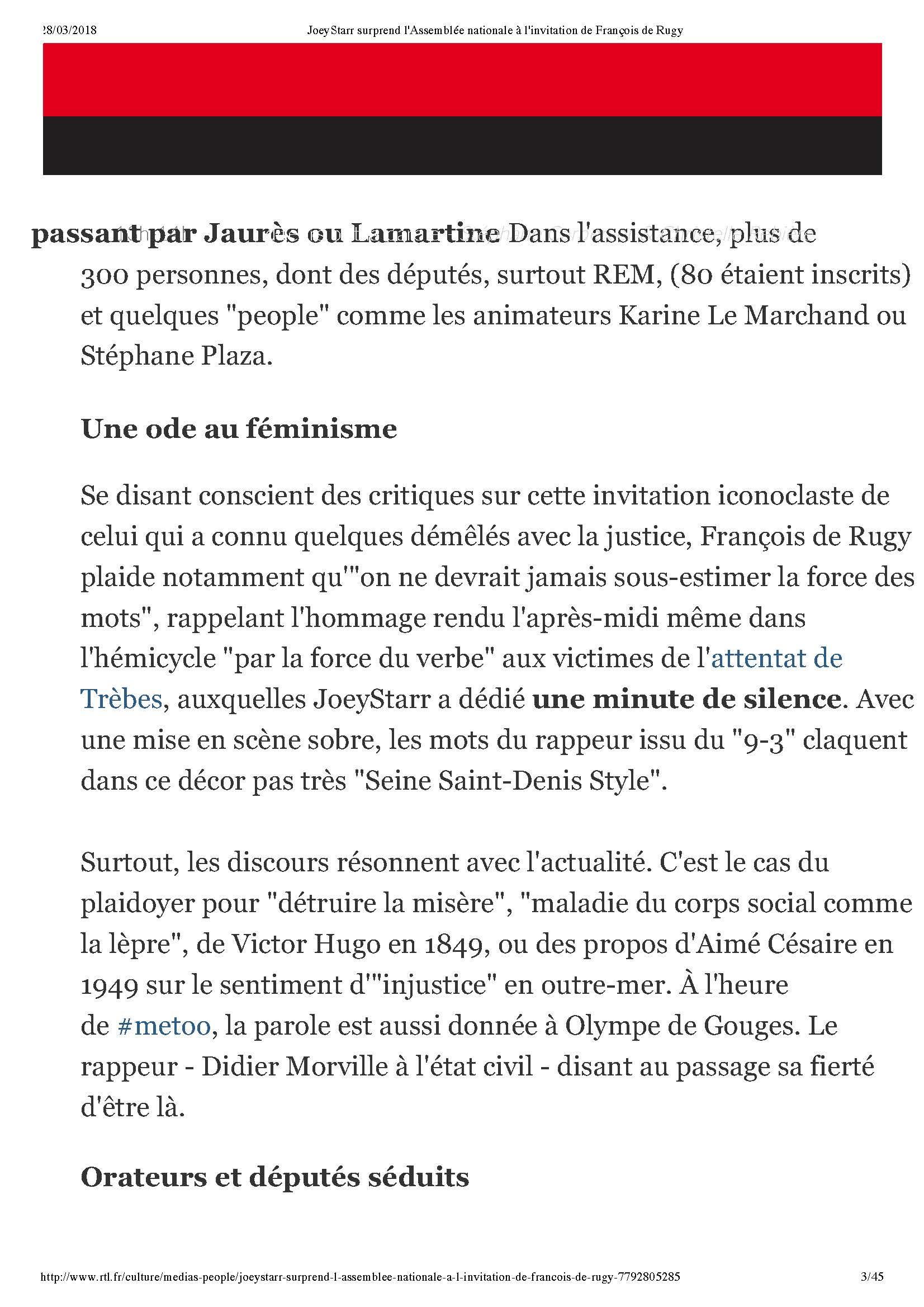RTL_280318JoeyStarr_surprend_l'Assemblée_nationale_à_l'invitation_de_François_de_Rugy_Page_3