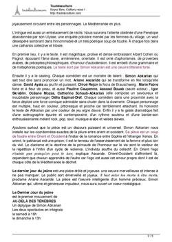 Toutelaculture.com100918_Page_2