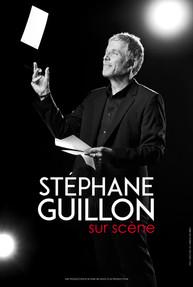 StephaneGuillon_SurScene_Tournee_Affiche_SansMES_WEB.jpg
