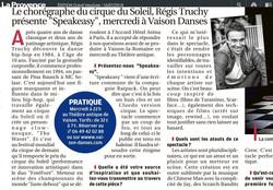 La Provence 16.07.18
