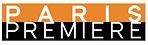 Logo_Paris_Première.png