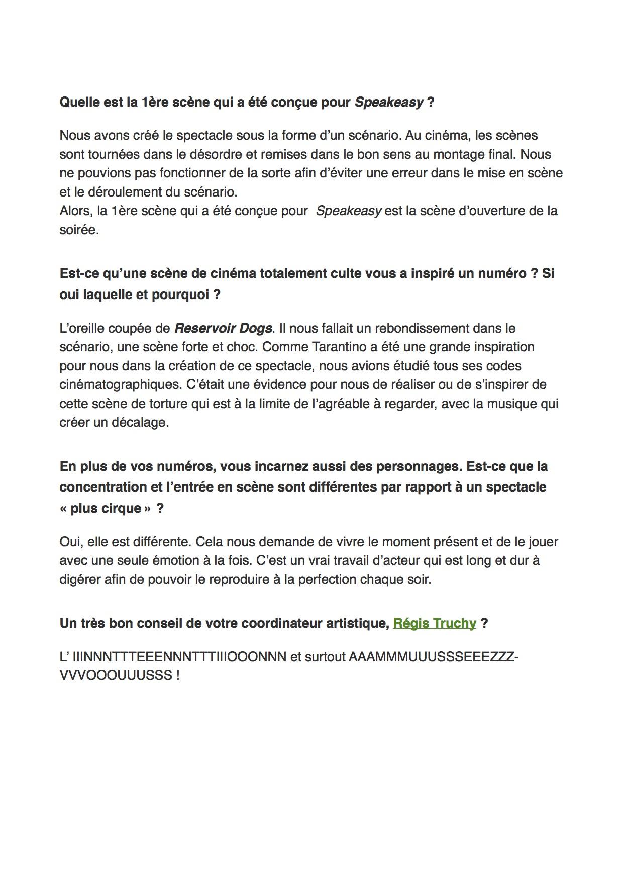 UNSO Paris 15.02.18 p2