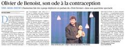 Le Figaro 31.01.20