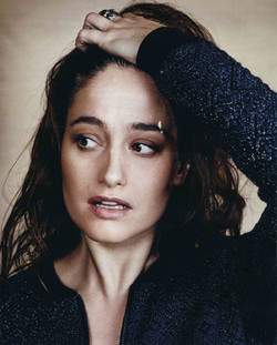 Marie Claire 09.02.15