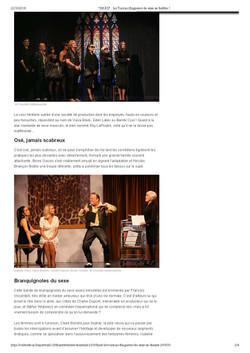 CULTURE BOX _201018_Page_2