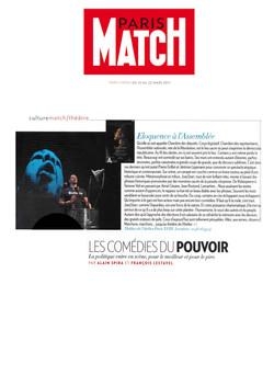 REVUE DE PRESSE 2017 THEATRE DE L'ATELIER_Page_18