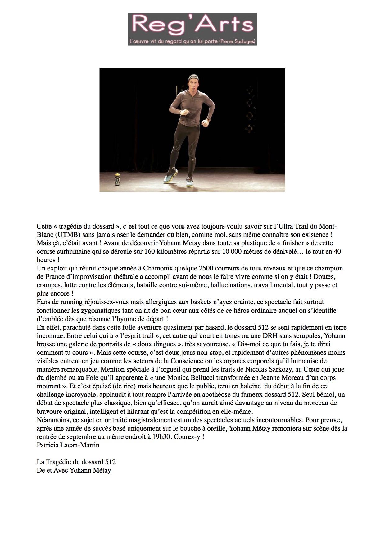 Regarts.org 16.06.16