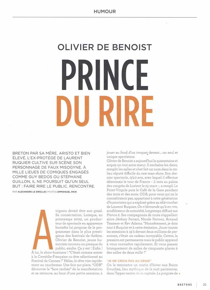 BRETONS_MAG_Fév2017_page2