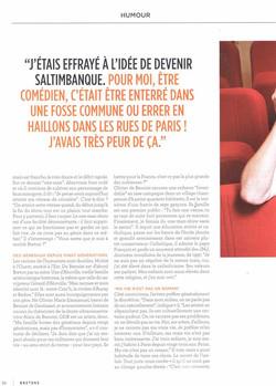 BRETONS_MAG_Fév2017_page3