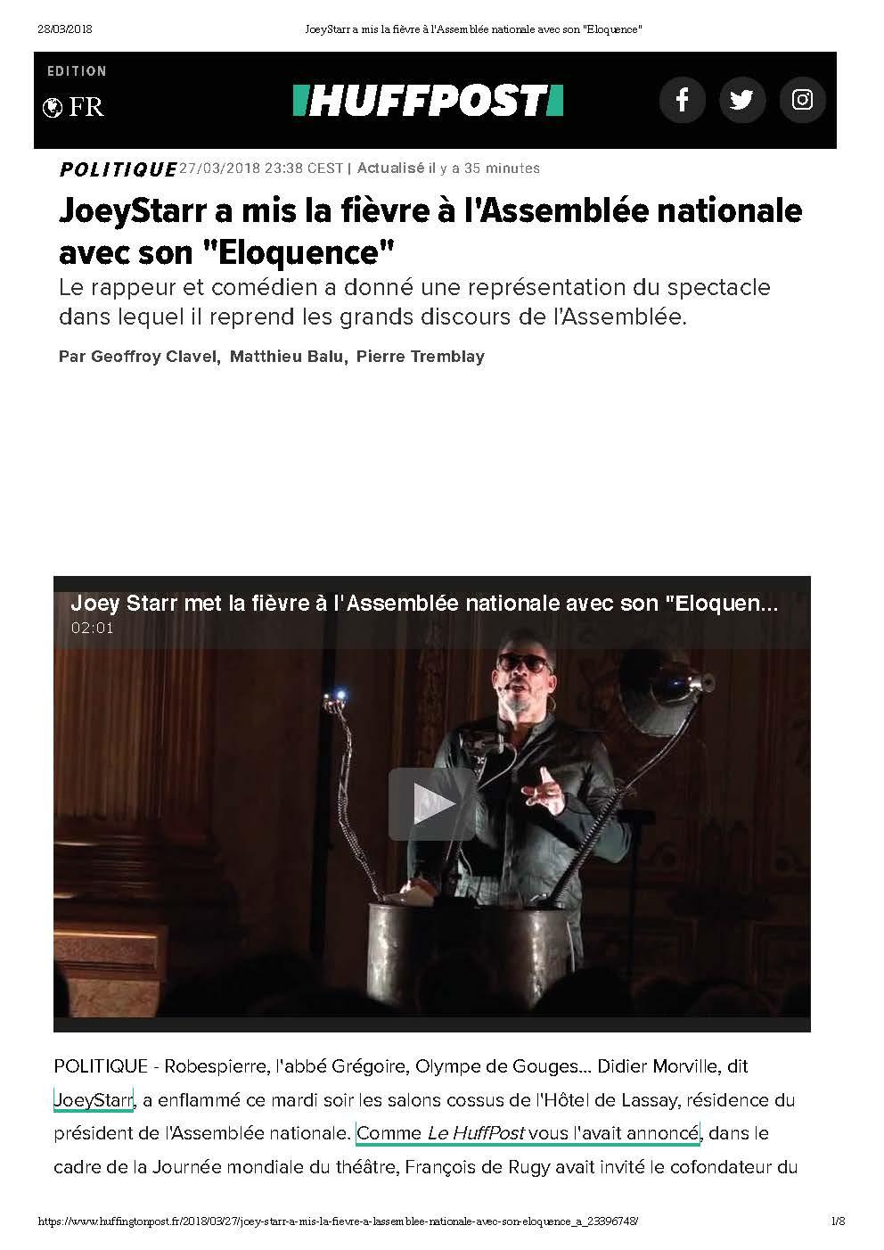 HUFFPOST_280318JoeyStarr_a_mis_la_fièvre_à_l'Assemblée_nationale_avec_son__Eloquence__Page_1