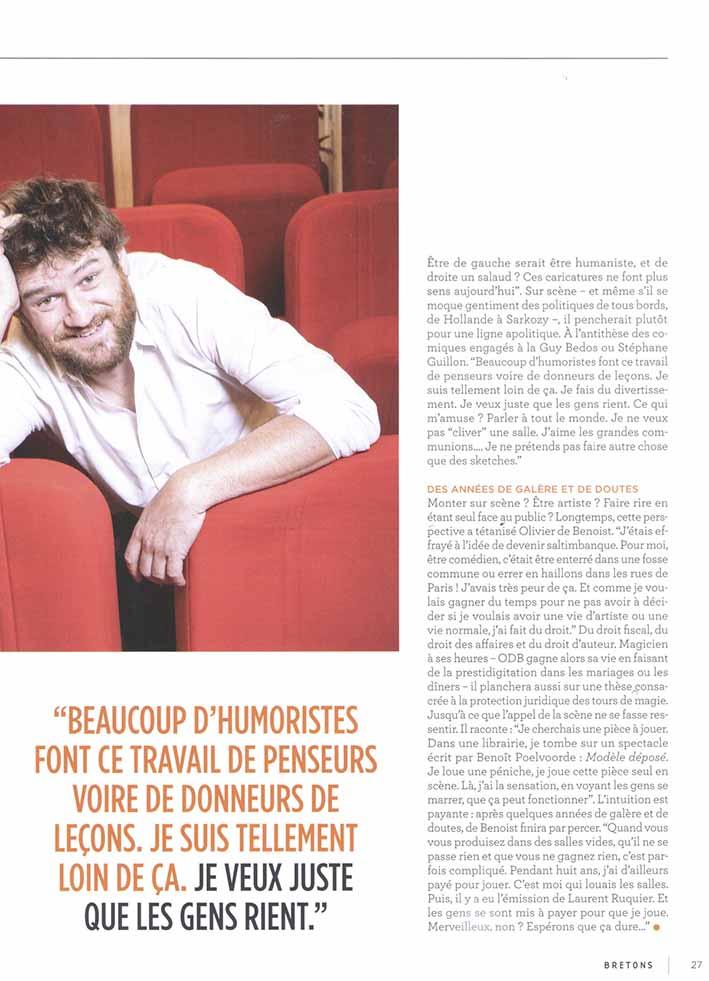 BRETONS_MAG_Fév2017_page4