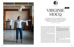 GAEL magazine belge -  Mars 2020 - p1/2