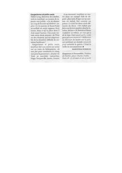 REVUE DE PRESSE 2017 THEATRE DE L'ATELIER_Page_07