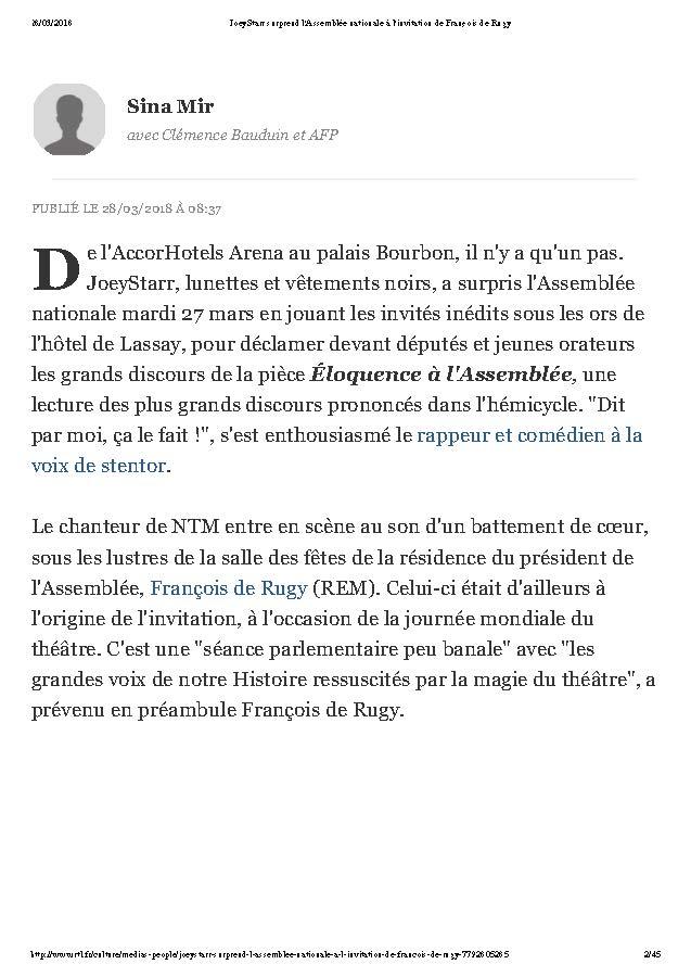 RTL_280318JoeyStarr_surprend_l'Assemblée_nationale_à_l'invitation_de_François_de_Rugy_Page_2