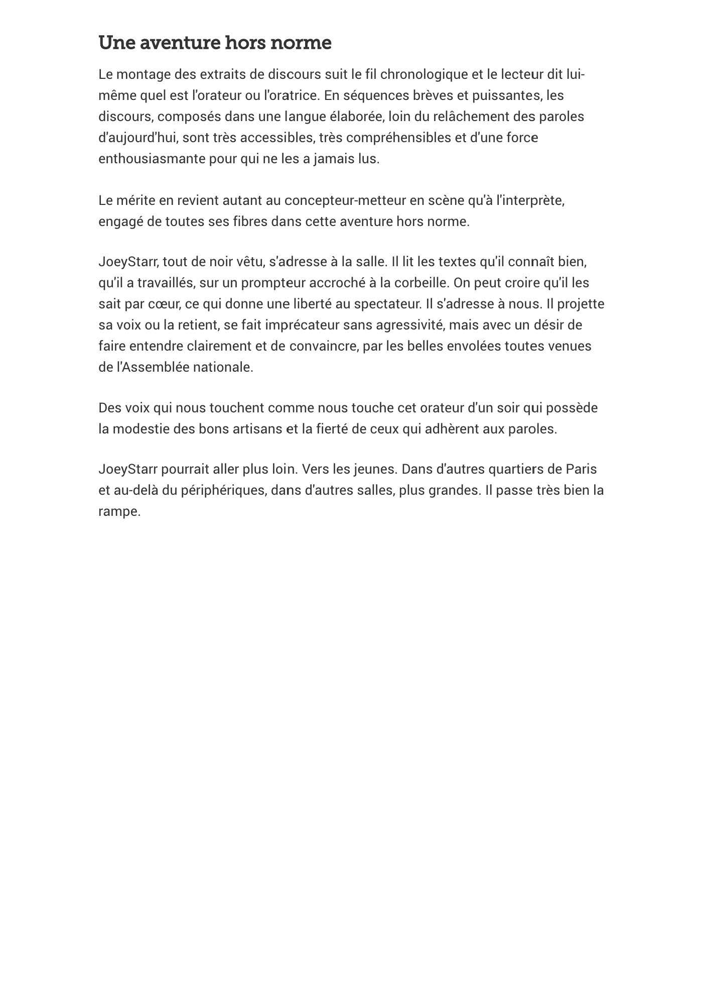 REVUE DE PRESSE 2017 THEATRE DE L'ATELIER_Page_11