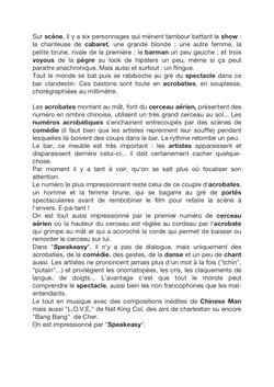 SortiraParis.com p2-26.07.18