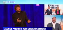 BFM TV 20.02.20