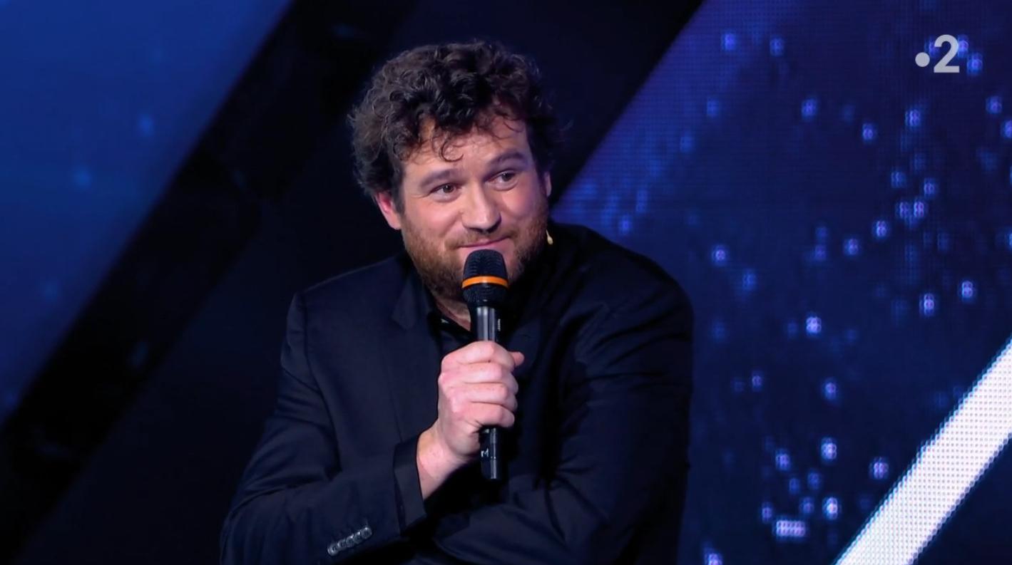 Show de l'Humour 22 02 20